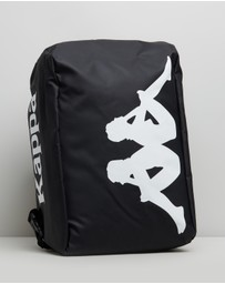 Kappa - Authentic Asmer Backpack