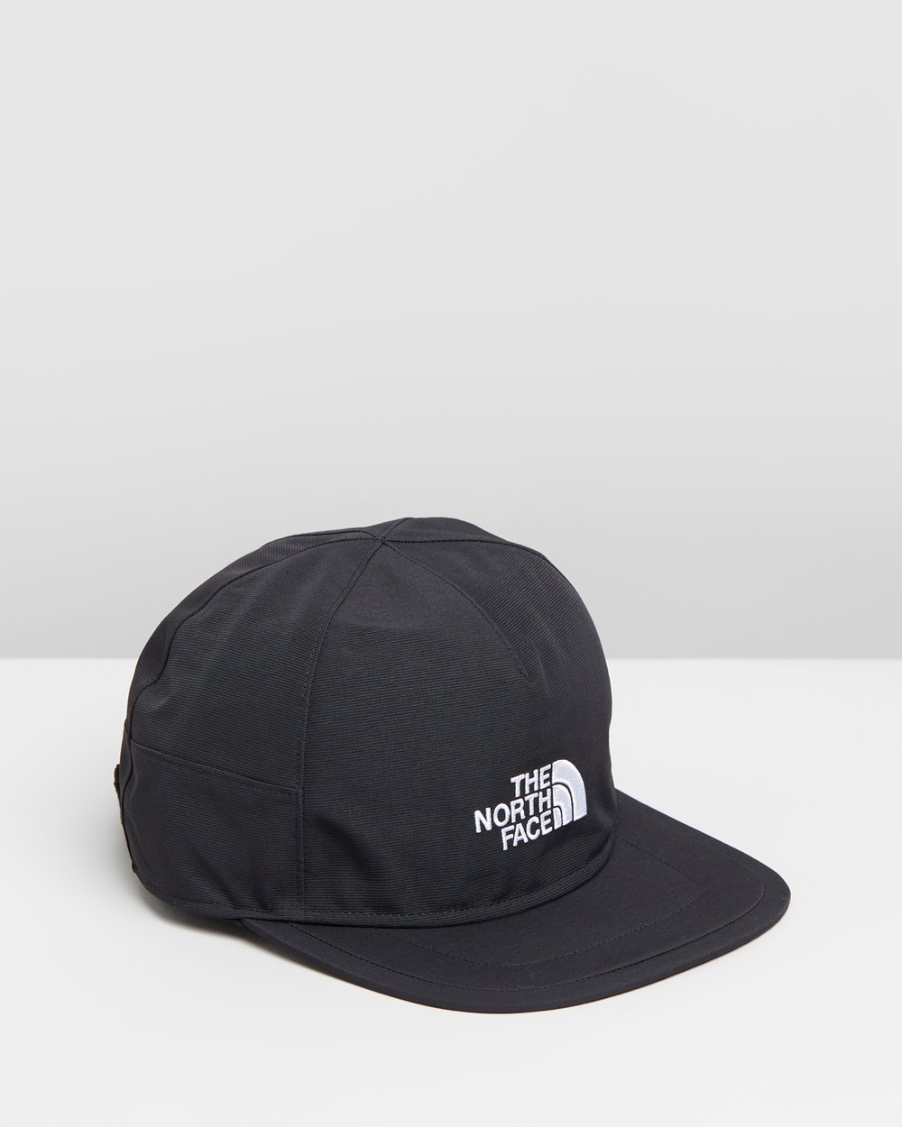 305a3562126 Gore Mountain Ball Cap - Unisex by The North Face Online