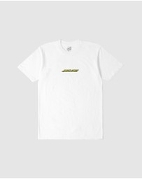 Santa Cruz - Universal Youth Tee - Teens