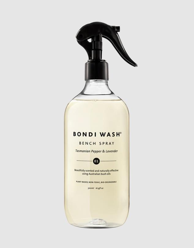 Life Bench Spray 500ml