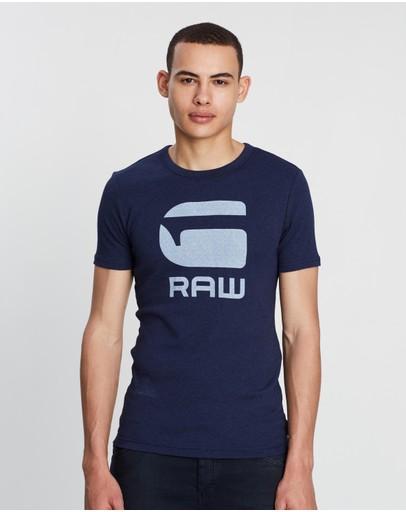 be340713ac5 G-Star RAW
