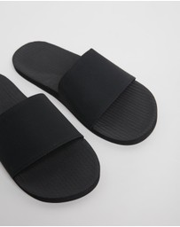 Indosole - ESSENTLS Slides - Men's