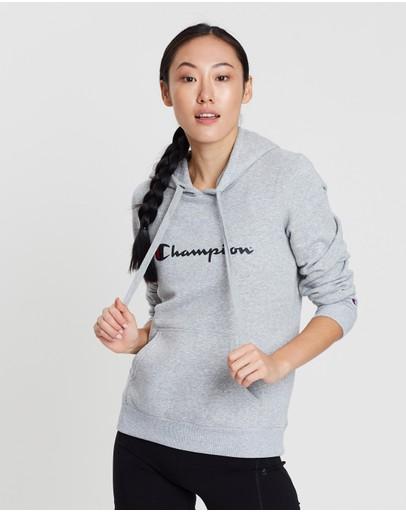 Sweatshirts   Hoodies  e8d15539f2