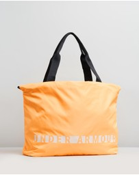 Under Armour - Favourite Graphic Tote