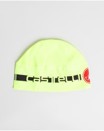 Castelli - Viva Thermo Skully