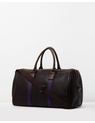 Ted Baker - Batton Holdall