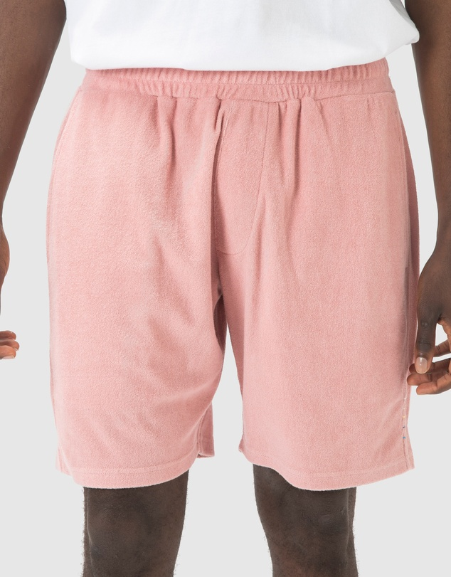 Barney Cools - Poolside Terry Short