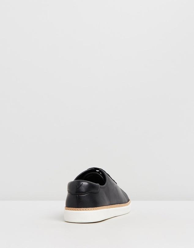 Women Leah Casual Sneakers