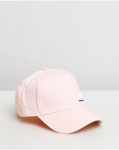 dfeffa8f Womens Headwear | Buy Hats & Caps Online Australia- THE ICONIC