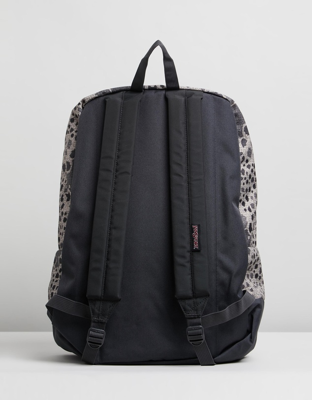 Jansport - Black Label Superbreak Backpack