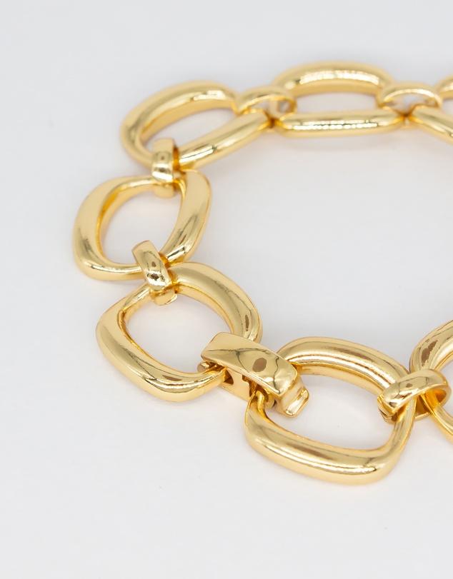 Women Enlazar Bracelet