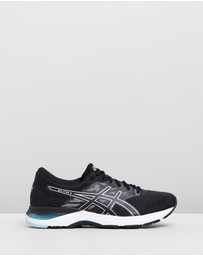 ASICS - GEL-Flux 5 - Women's