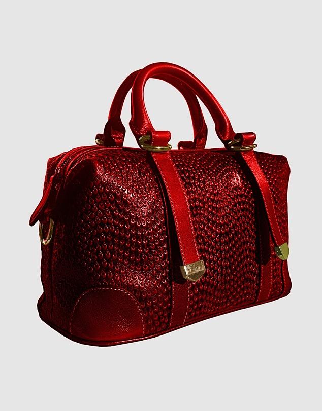 Women Tapestry Tote Handbag