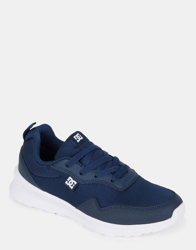 DC Shoes - Youth Hartferd Shoe