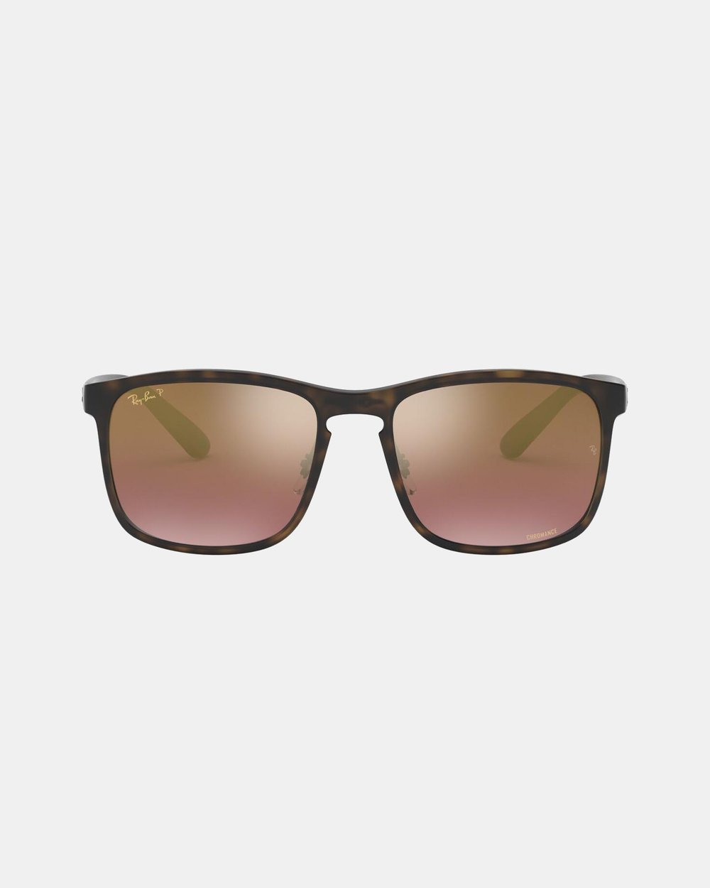 1e3350b6a1457 RB4264 Chromance Polarised by Ray-Ban Online