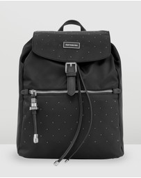 Samsonite - Karissa One-Pocket Backpack