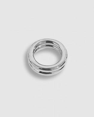 ALIX YANG Rings