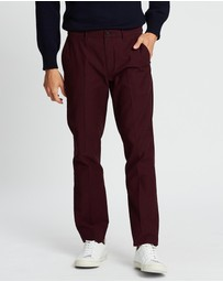 Kent and Curwen - Casual Pants