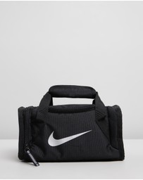 Nike - Brasilia Insulated Lunch Bag - Kids