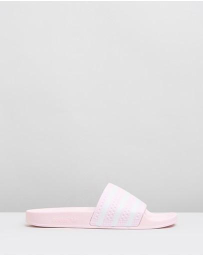 Women S Sale Shoes The Iconic Australia