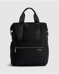 Prene - The Haven Backpack