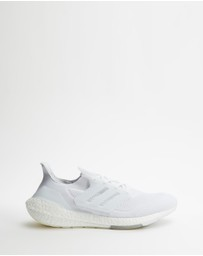 adidas Performance - UltraBOOST 21 - Men's