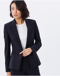 SABA - Laurel Suit Jacket