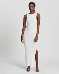 Bec + Bridge - Riviera Midi Dress