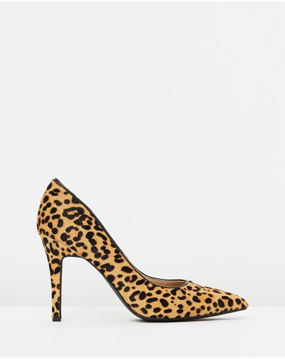 5f525f99c700 Leopard Print Shoes | Women's Leopard Print Shoes Online Australia- THE  ICONIC
