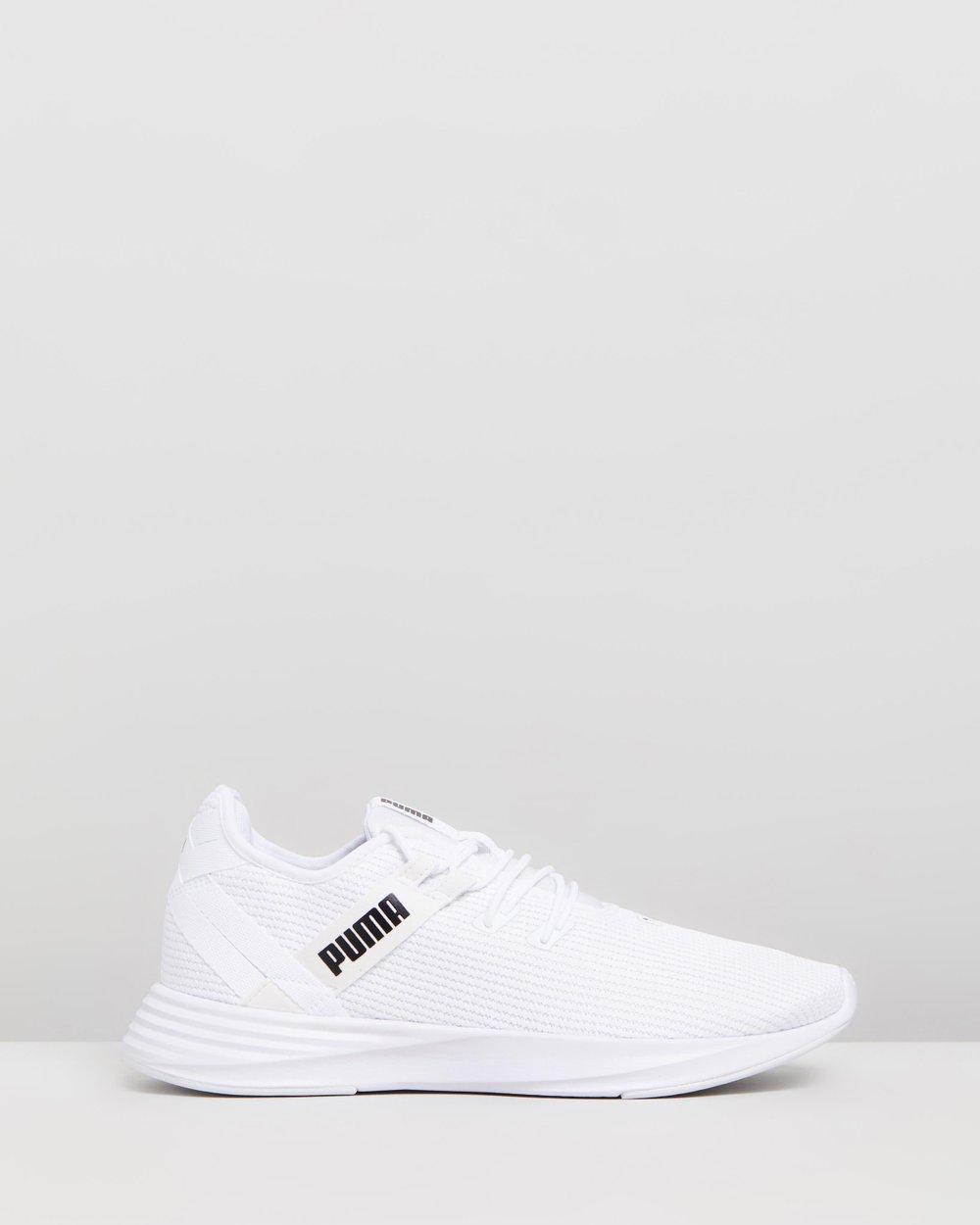 87ce86e38e8fb2 Radiate XT Shoes - Women s by Puma Online