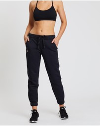 Under Armour - Recovery Fleece Pants