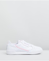 adidas Originals - Continental 80 - Women's