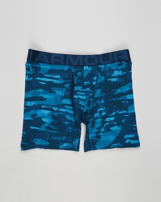 Under Armour Charged Cotton?« 6