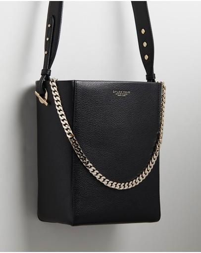b88c1c364 Bags   Buy Womens Bags Online Australia - THE ICONIC