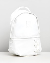 Puma - Prime Archive Backpack