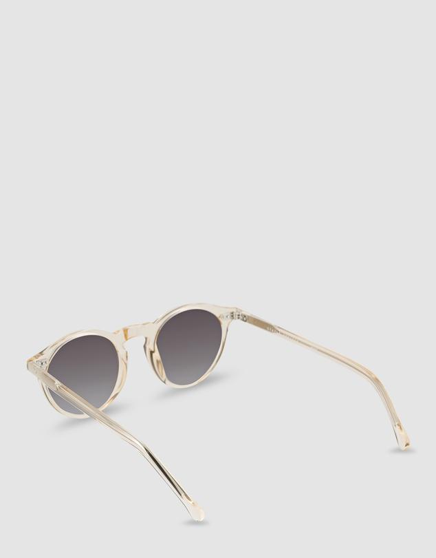Women Ascetic Sunglasses