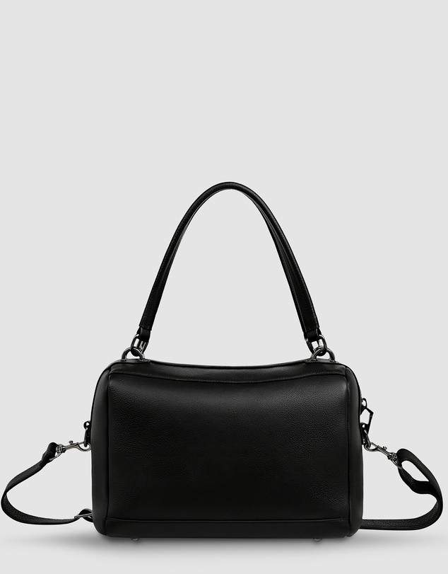 Women Don't Ask Bag