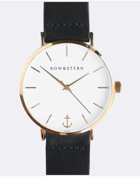 Bow and Stern - Bow & Stern Pacifico Watch Combo
