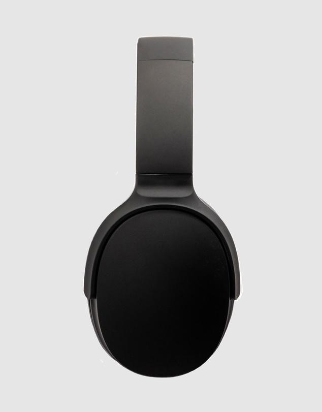 Life AIR Aura Wireless Over Ear Headphones