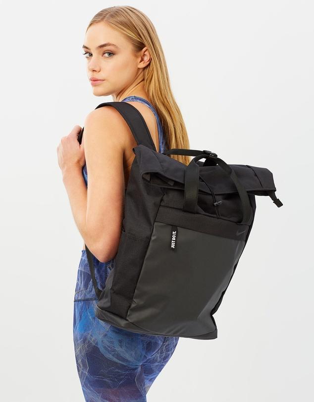 Radiate Backpack by Nike Online  798860d1df3dd