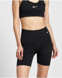 Nike - One 7-Inch Shorts - Women's