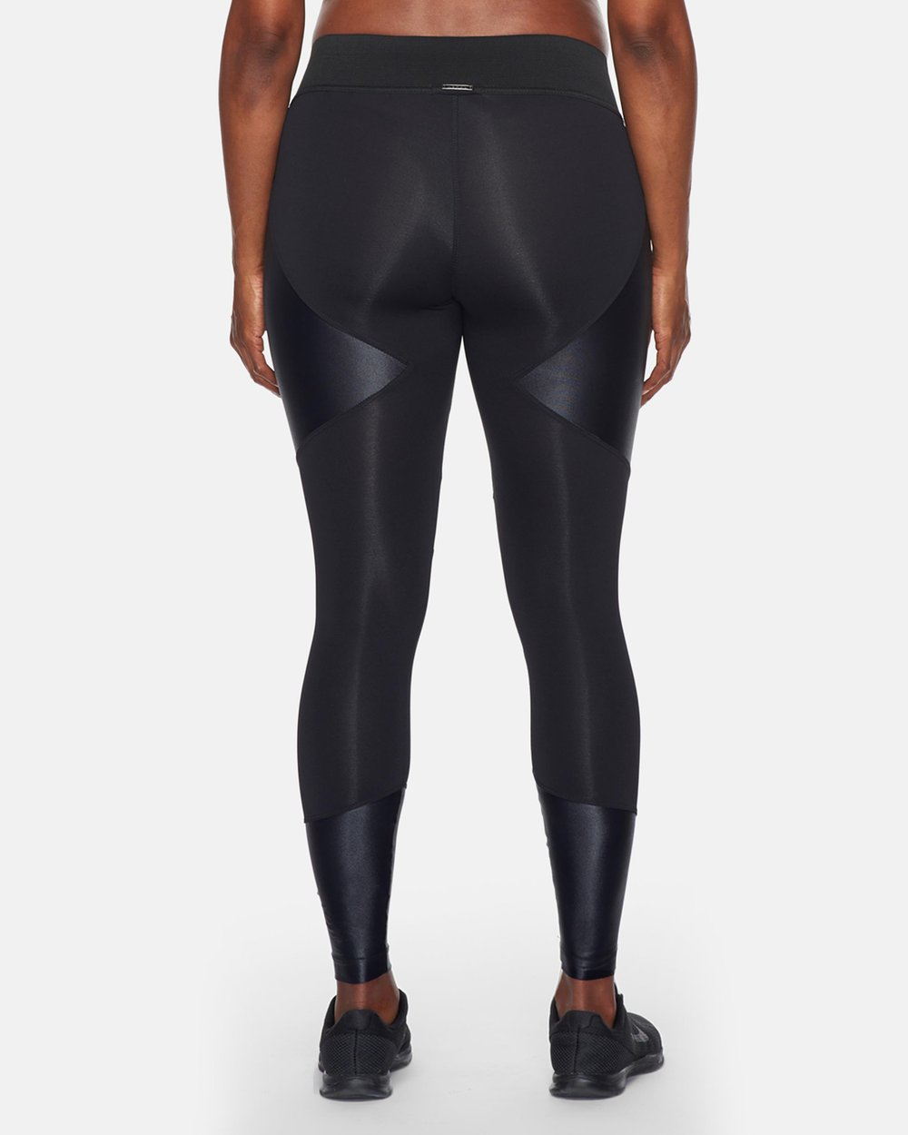 4aca56d4c0a50 Forge Maternity Leggings by Koral Online | THE ICONIC | Australia