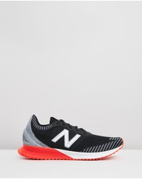 New Balance - Echo D - Men's