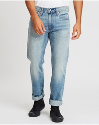 Levi's - 502™ Tapered Jeans