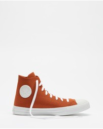 Converse - Chuck Taylor All Star Renew Knit High Top - Unisex