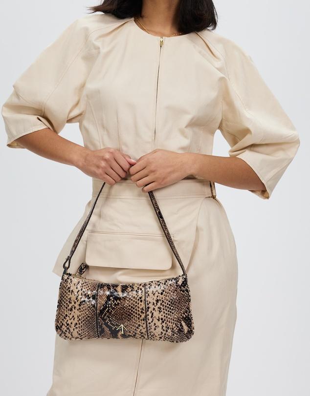 Women Pita Bag