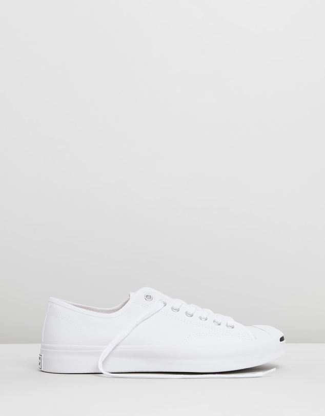 Converse - Jack Purcell 1st In Class - Unisex