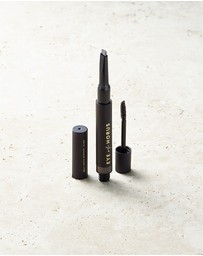 Eye of Horus - Dual Brow Perfect Dark