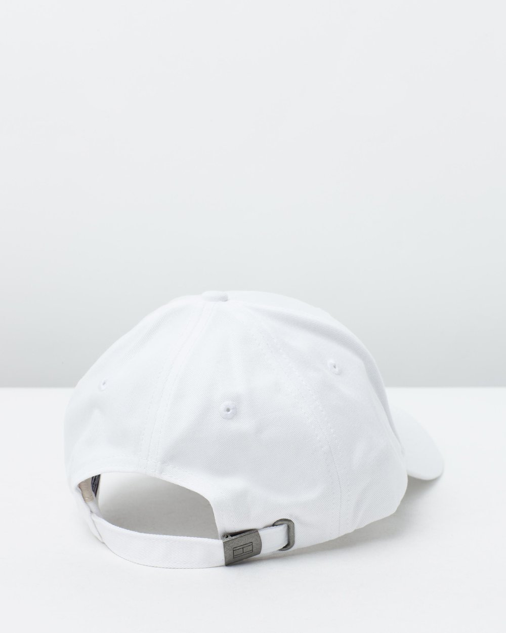 b1e346d2 Classic Baseball Cap by Tommy Hilfiger Online | THE ICONIC | Australia