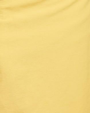RVCA Stanton Boardshorts - Swimwear (BAMBOO)